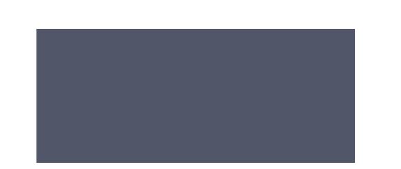 Essentiel coiffure jonzac horaires
